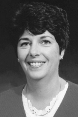 Mary Maier