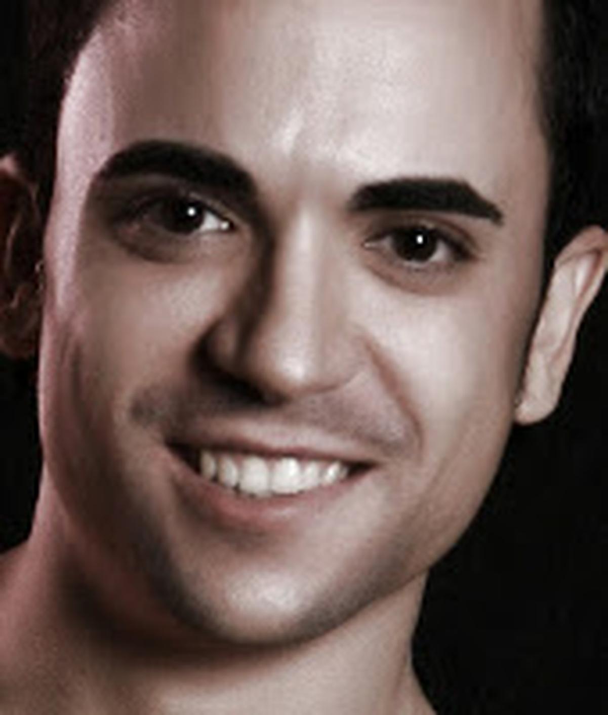 David El Moreno