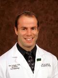 Dr. Ilya M. Leyngold, MD