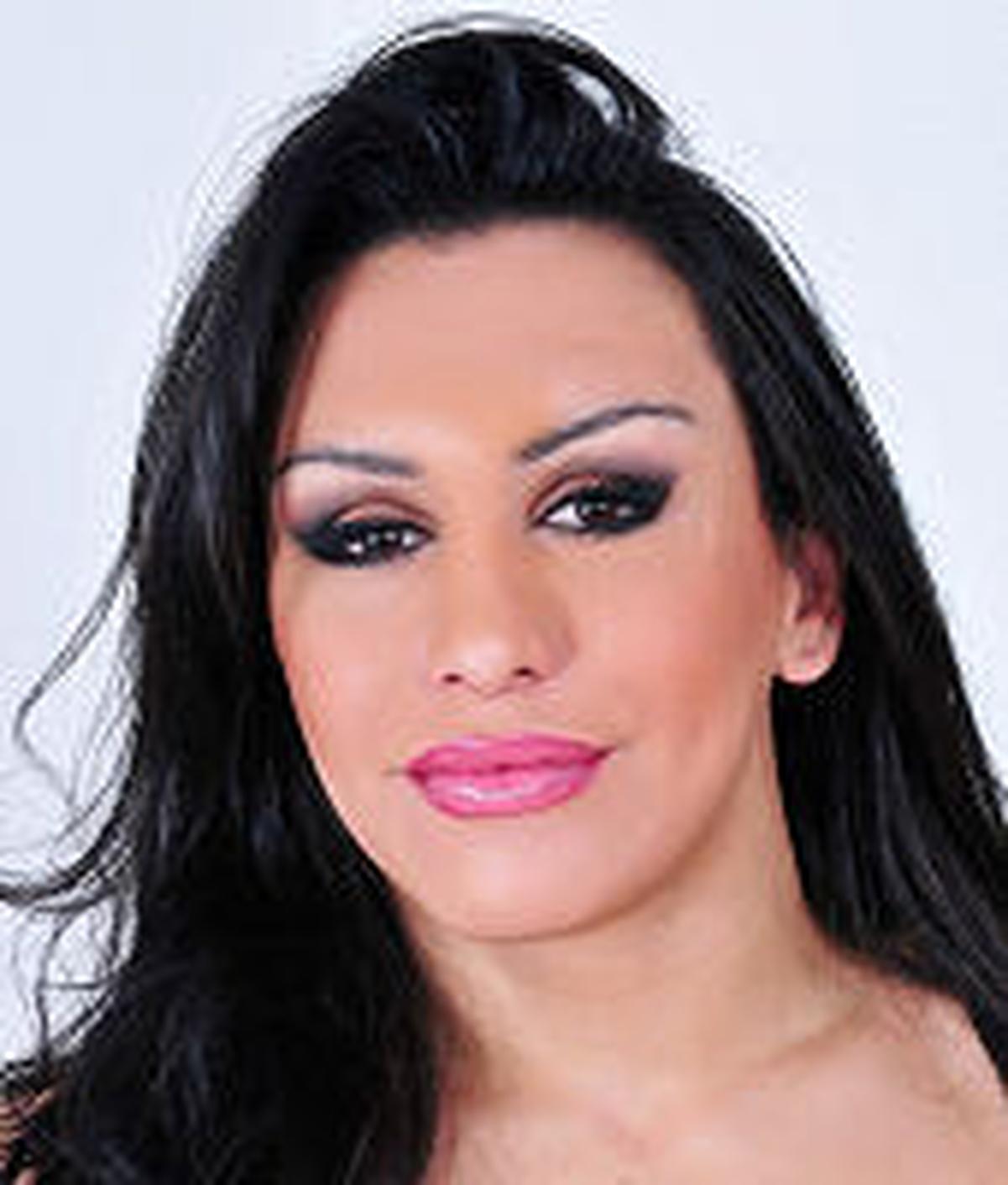 Ivana Spears