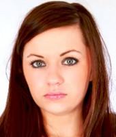 Kaitlyn Andrews