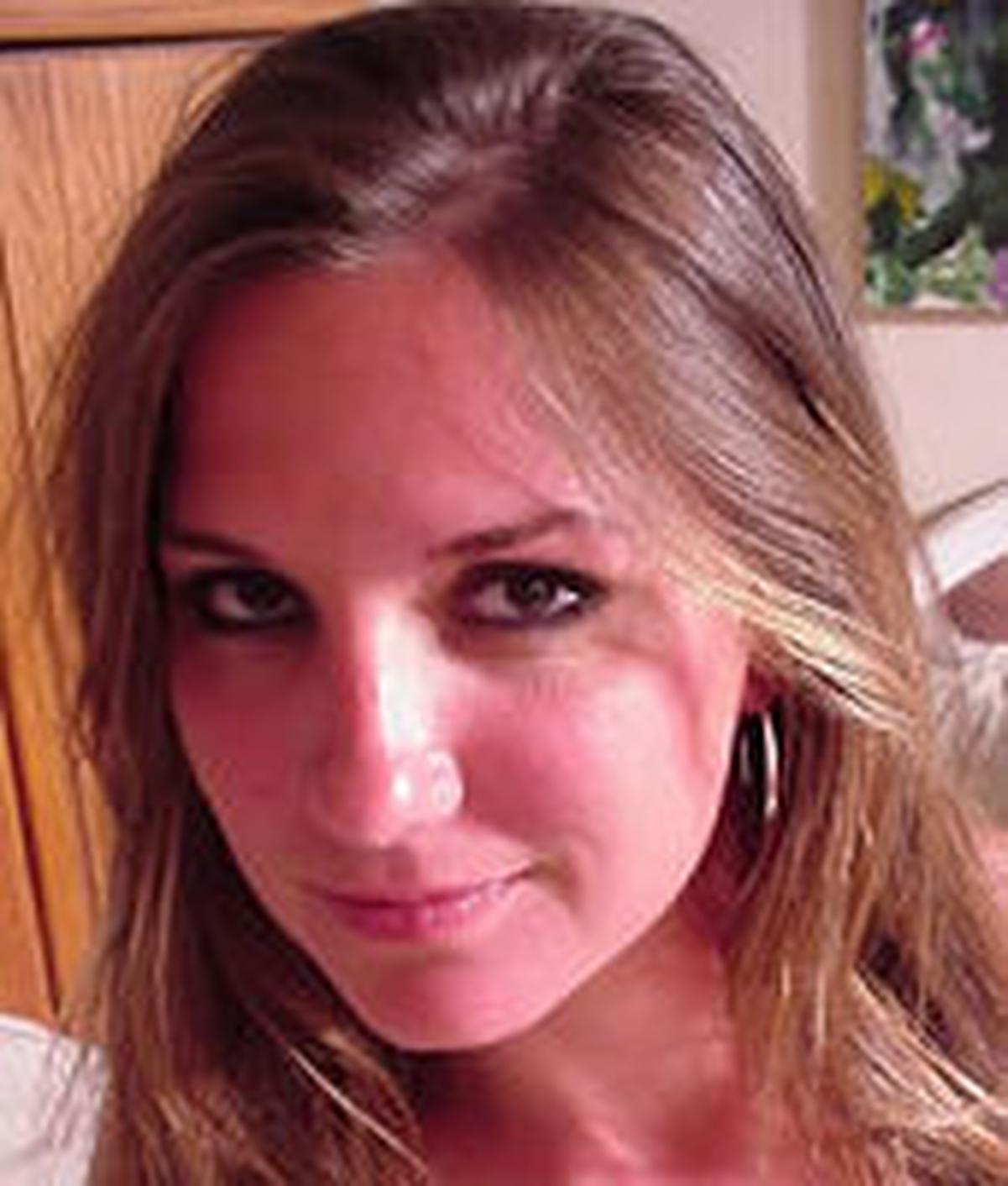 Angelina Bonet