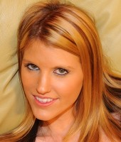 Corie Craven