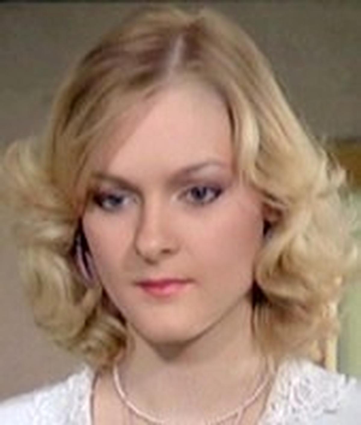 Ulrike Lary