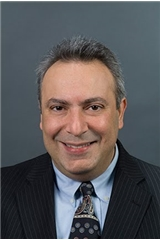 Harry Yazbek