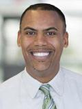 Dr. Jarret Patton, MD