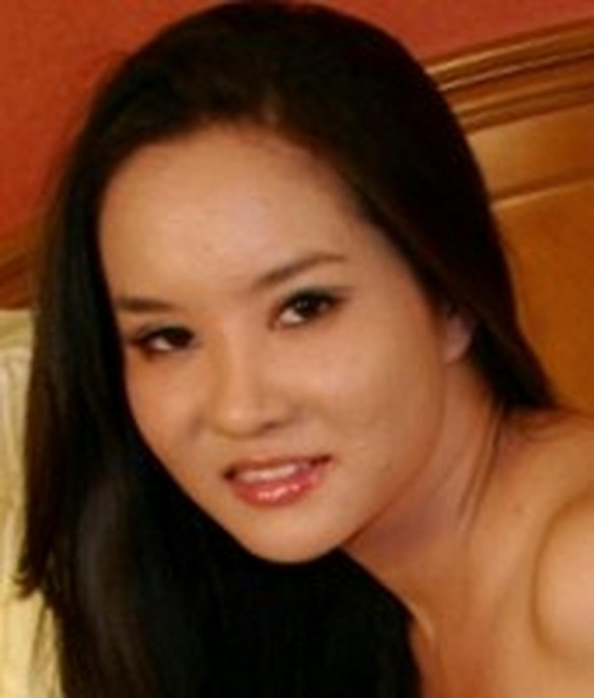 Charlene Akira