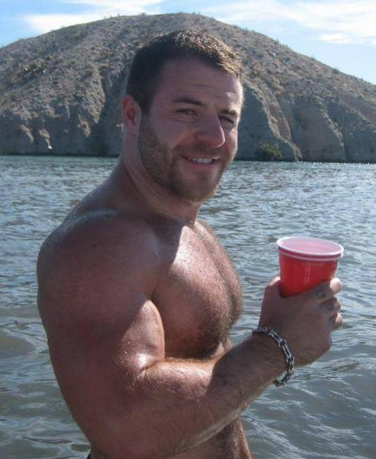 MEN.gr Gay Greek Mgz