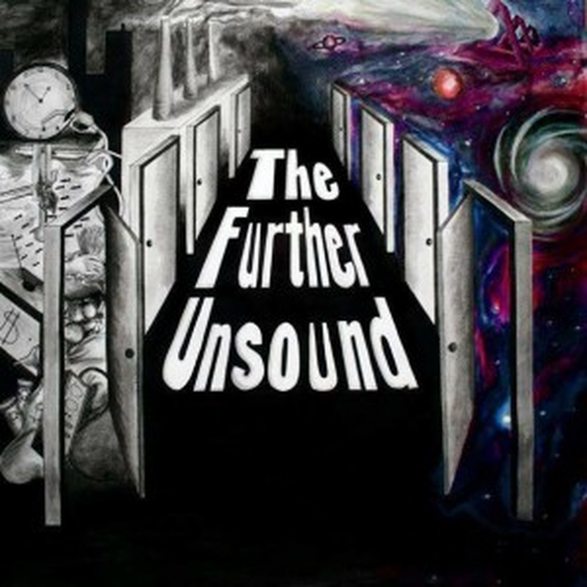 The Further Unsound