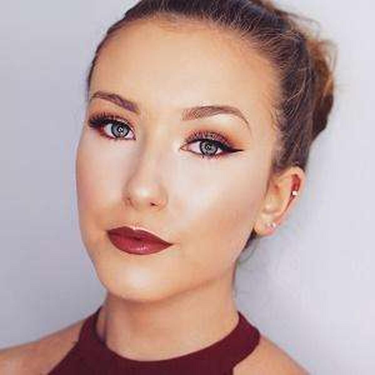 Hannah Renee