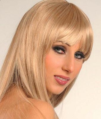 Sofia Bellucci