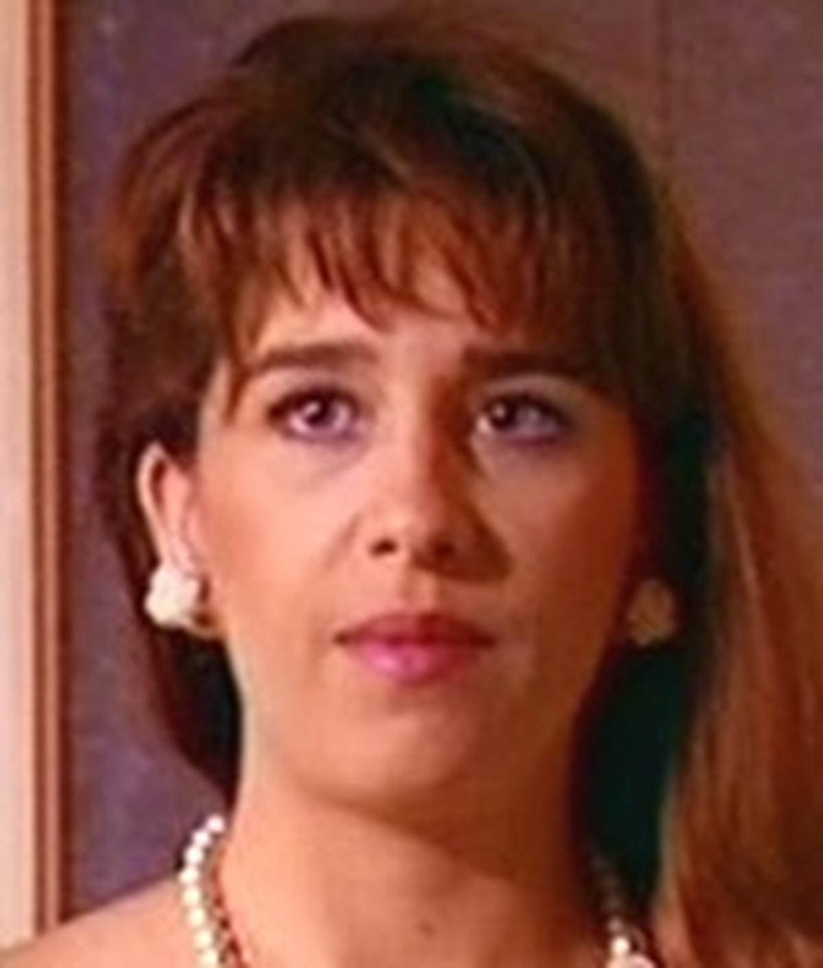 Penelope Valentin