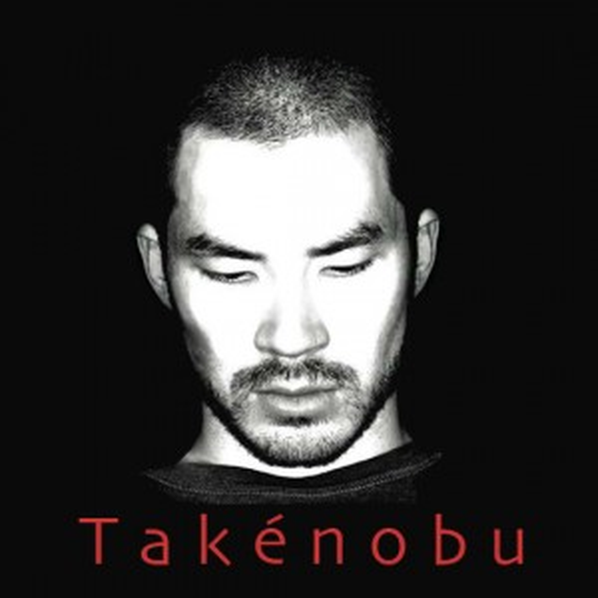 Takenobu