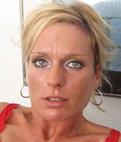 Maya Blond