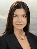 Nilab Rahyar Tolton
