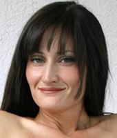Santina Marie