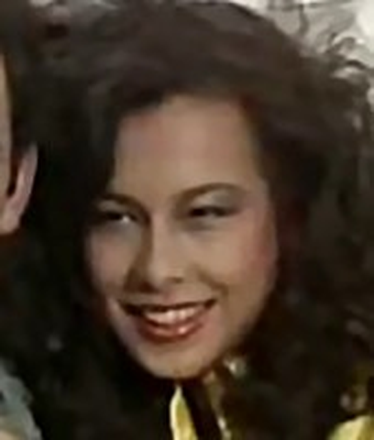 Chantal Reignier