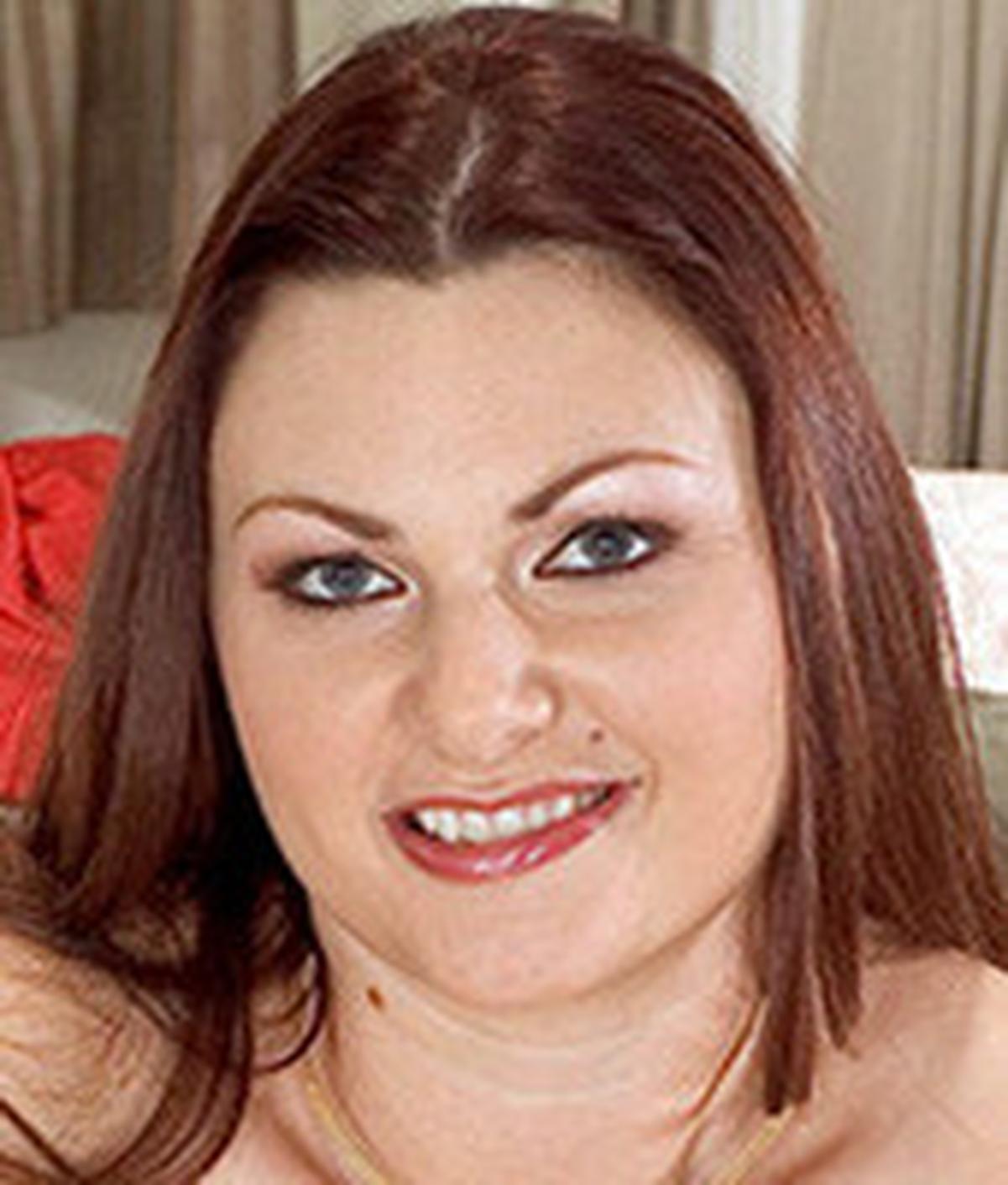 Sabryna Stone