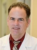 Dr. Jose L. Cruz, MD