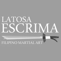 Latosa Escrima-Concepts