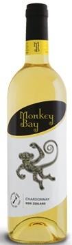 Monkey Bay Sauvignon Blanc 2014