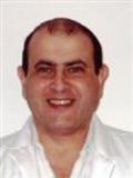 Dr. Joseph Hadeed, MD