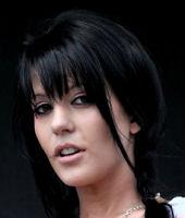 Sassy Meli