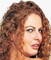 Fabiola Liberato