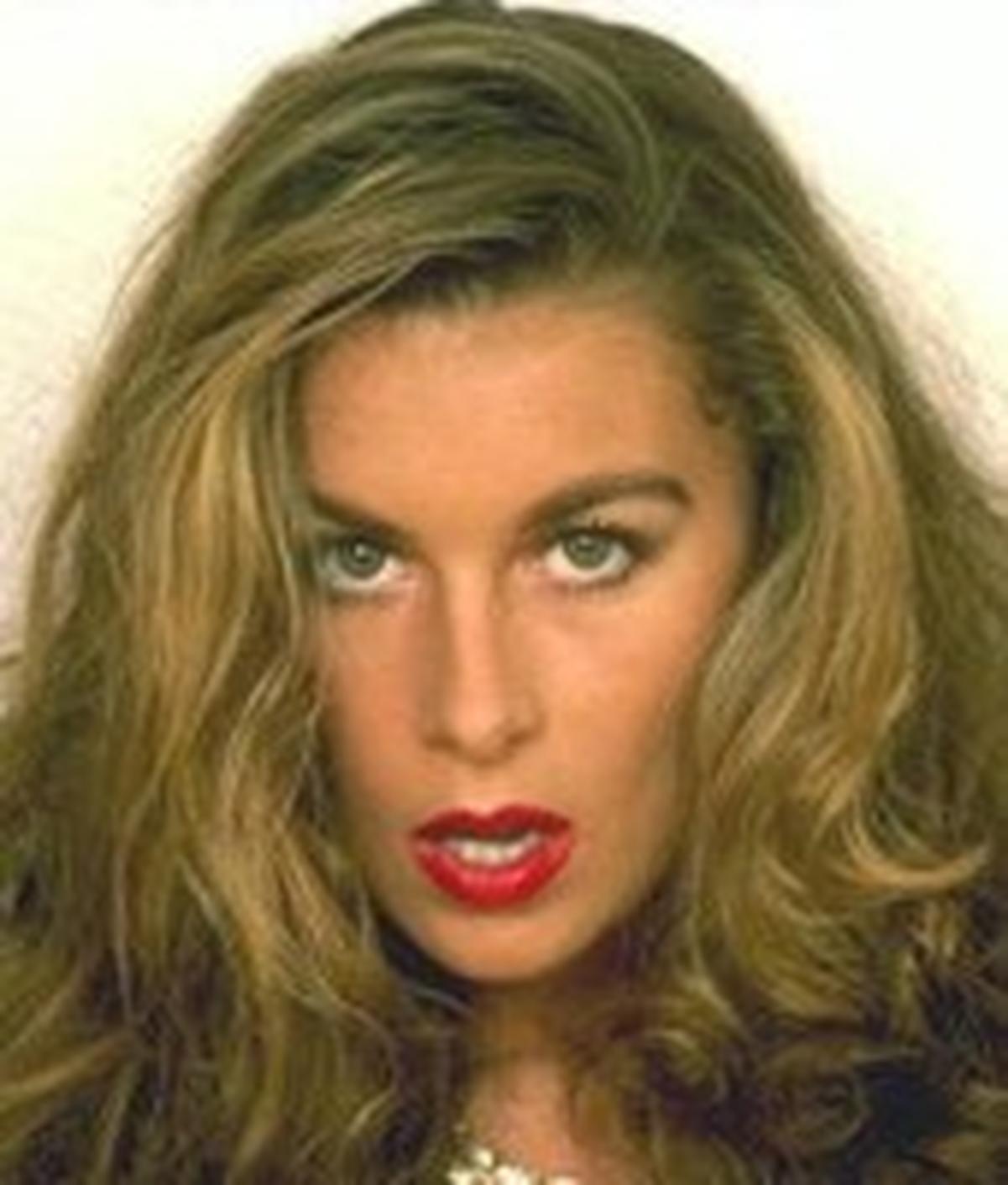Nikki Kennedy