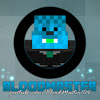 BloodMaster