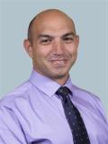 Dr. Reza Sepehrdad, MD