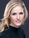 Dr. Dana M. Blumberg, MD