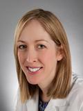 Dr. Lauren D. Levine, MD