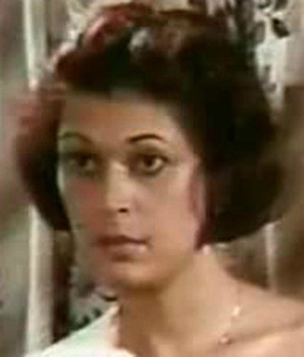 Anita Calabrez