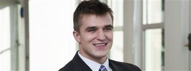 Valentin L. Riazanov