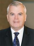 Brian L. Sedlak