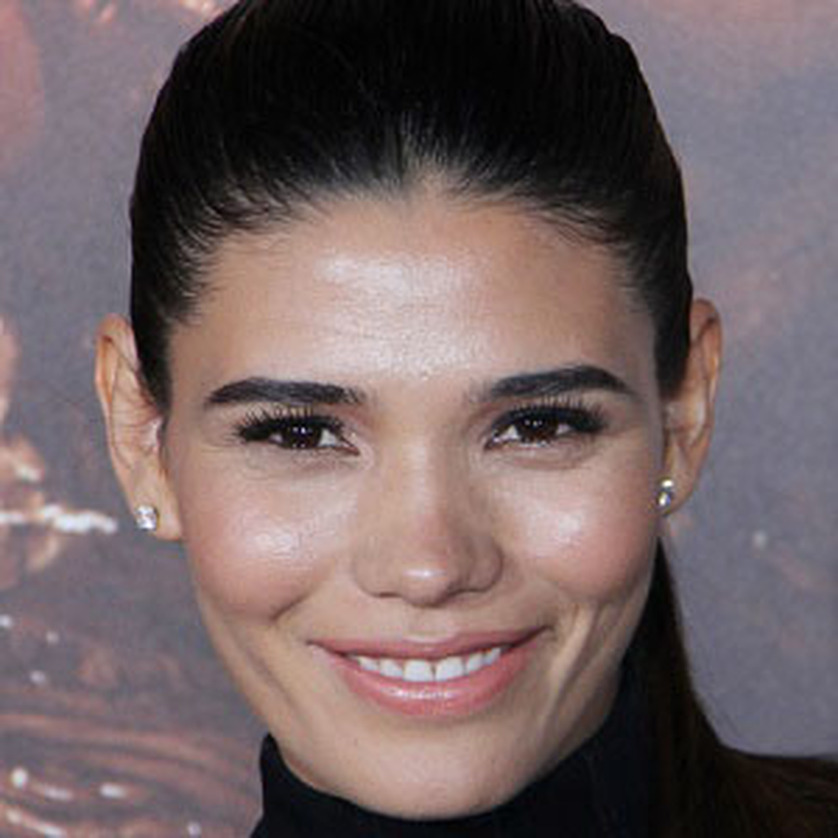 Paloma Jimenez