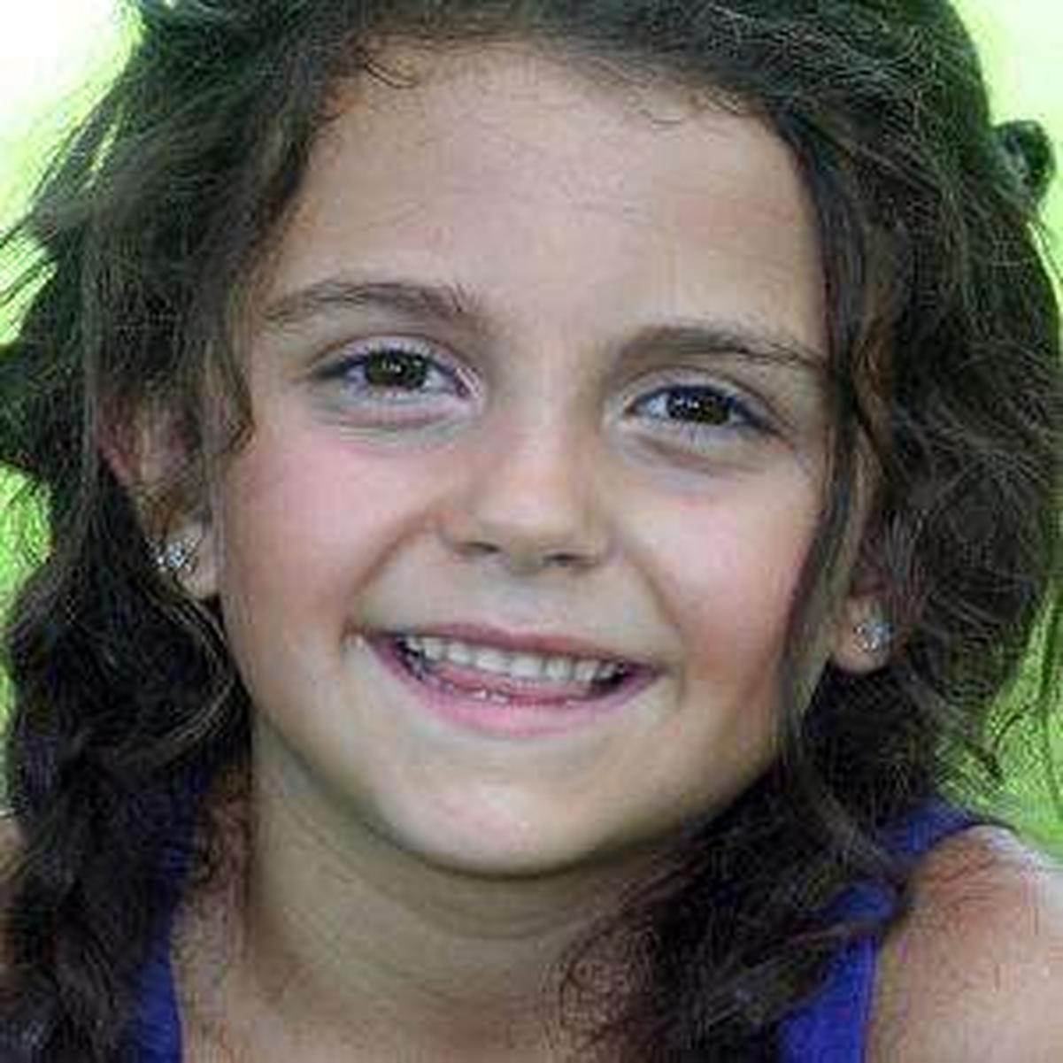 Ellie Ana