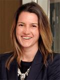 Danielle Villoch