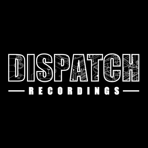 Ant TC1 - Dispatch Recordings
