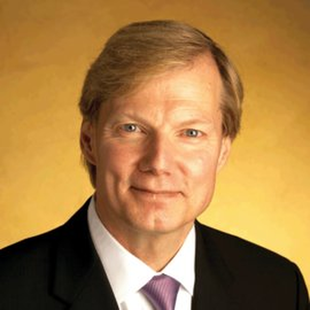 Tim Porter-O'Grady