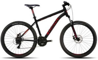 Ghost Sona 2 Hardtail Bike 2016