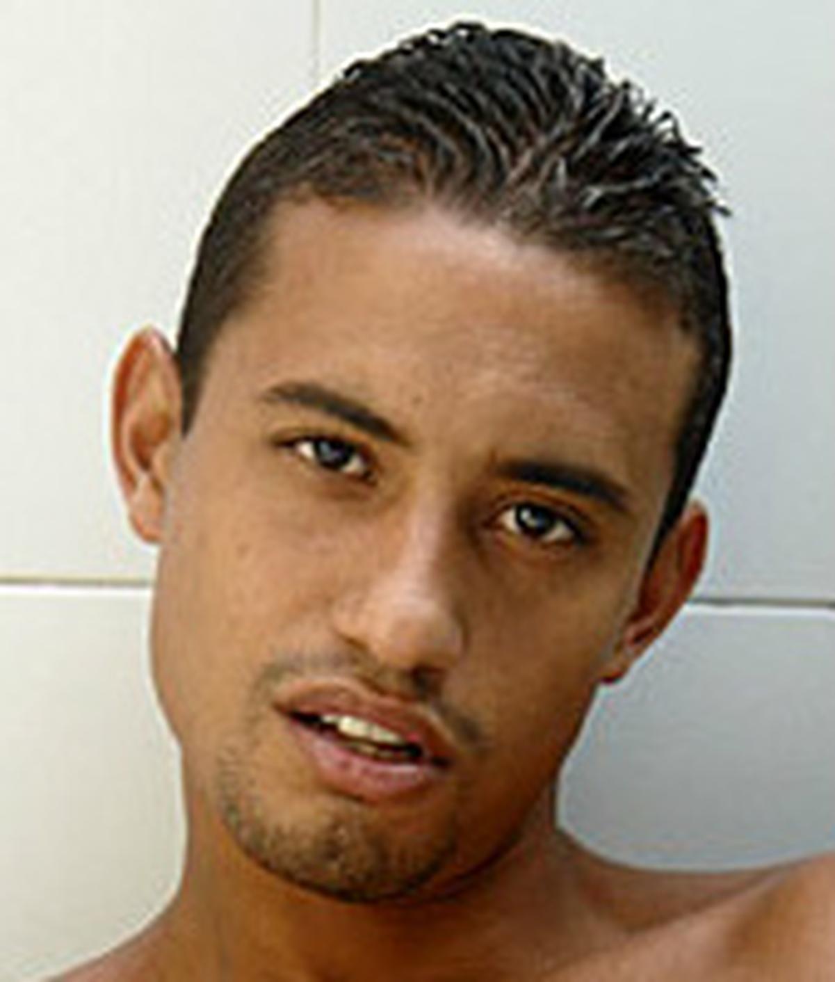 Paulo Massa
