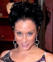 Gianna Lace