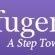FuGenX-Technology