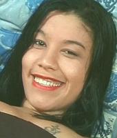 Suzan Moron