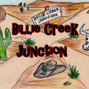 Billie Creek Junction