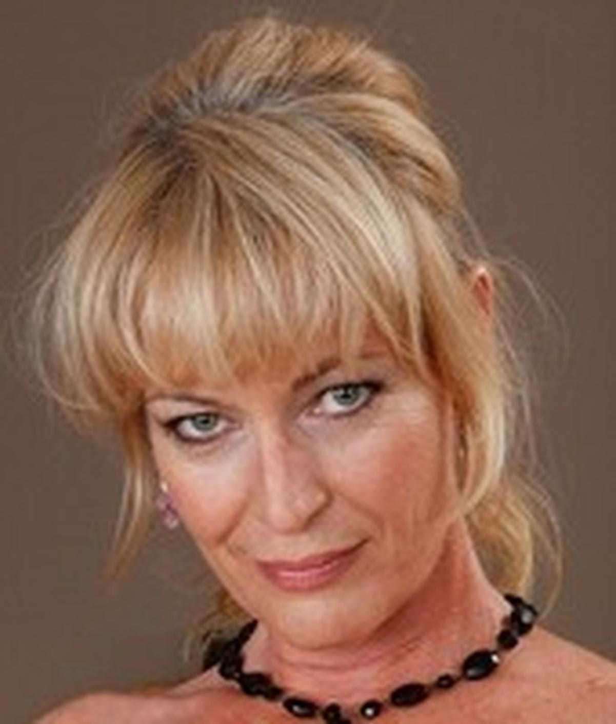 Tina Tosh