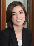 Wendy F. Ballard Ph.D.