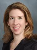 Dr. Chloe E. Rowe, MD